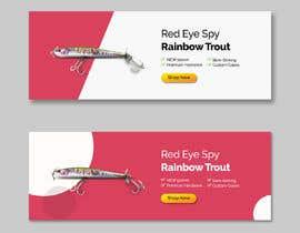 #2 untuk Need some Slider Images for new shopify store oleh ISShaikh007