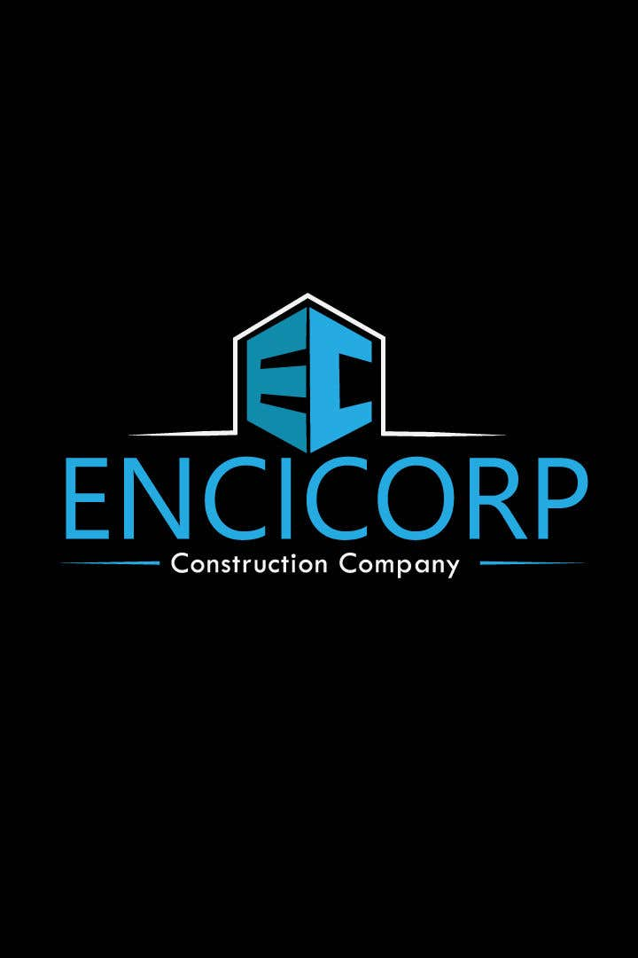 Contest Entry #19 for Logotype for a Construction Company