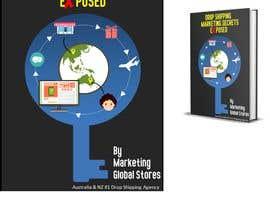 #29 untuk professional book cover oleh AparajitaAich