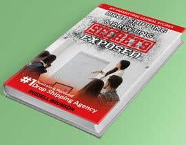 #21 untuk professional book cover oleh designinsane