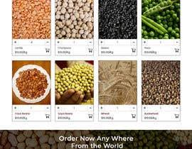 #13 untuk www.globalproductmakers.com oleh baberlodhi2022