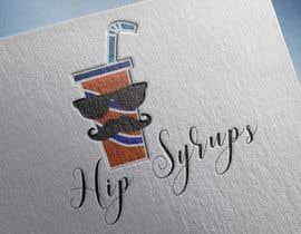 #48 cho Redesign our logo bởi NouhailaBouba