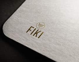 nº 131 pour I need a professional, classy logo design par imran783347