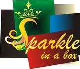 Graphic Design Inscrição do Concurso Nº10 para Logo Design for online jewellery business