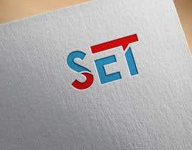 #114 untuk Design Logo for a custom printed clothing brand oleh biplob504809
