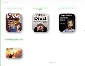 #10 para Sitio web de ayuda y oración Católico Cristiano de jjgcastillo
