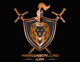 #104 для Logo For Men's Group от Marybeshayg