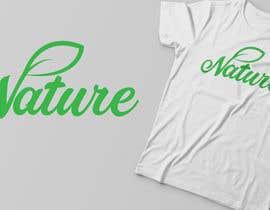 #9 untuk Logo und T-Shirt designs oleh mohamedghida3