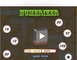 #33 cho Mobile game app graphic design bởi nalukhan2233