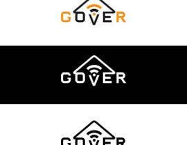 saimajanjua tarafından Design Logo and Flyer için no 35