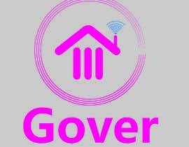 nalukhan2233 tarafından Design Logo and Flyer için no 44