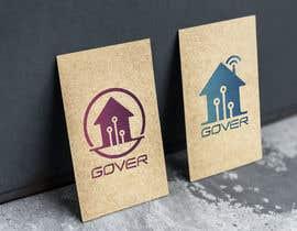 nasimullancer tarafından Design Logo and Flyer için no 19