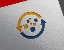 #17 для Design an intriguing Logo for a Document Conversion App от Toy05