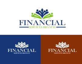 #31 for Logo Development for Finance Department af mdromanmiha645