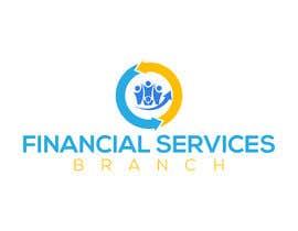#130 for Logo Development for Finance Department af Shafiul1971
