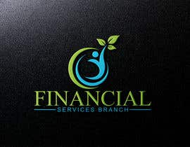 #140 for Logo Development for Finance Department af mf0818592