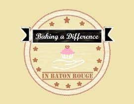 #7 untuk Logo needed for charitable bakery. oleh riverajezelle