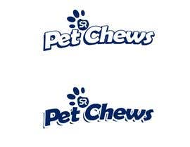 #22 for Logo Design (Pet Treats) by alldesign89