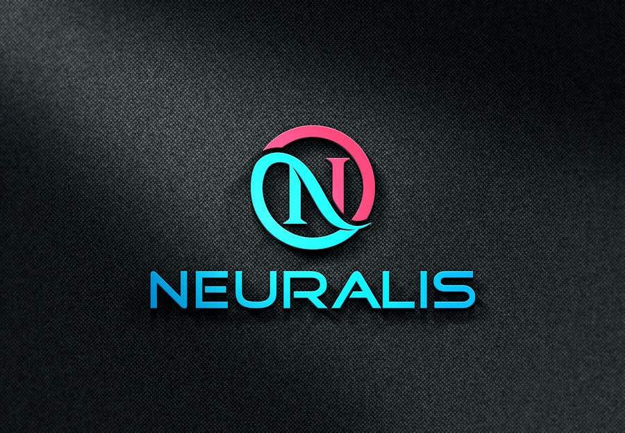 Penyertaan Peraduan #570 untuk Design my Company logo