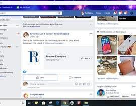 #48 cho Share a Blog and Win bởi rvndrsain