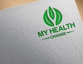 nº 113 pour I need a graphic designer to build a health app par anubegum