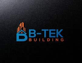 #93 untuk Logo Design - 20/08/2019 21:05 EDT oleh rabiul199852