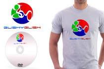 Graphic Design Entri Peraduan #111 for Logo Design for Glishy Glish