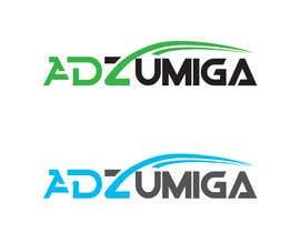 #12 dla Modyfikacja loga / Logo modification przez crossartdesign