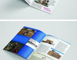 #109 untuk Wholesale brochure oleh Akheruzzaman2222