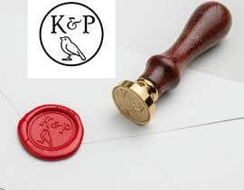 nº 33 pour Wax seal stamp par hossaingpix