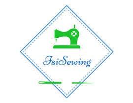 Nro 17 kilpailuun Create an Logo käyttäjältä anissfarhna