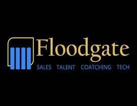 #125 untuk Sales Floodgate oleh Eng1ayman