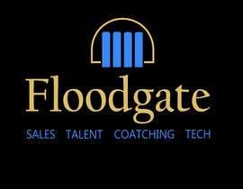 #126 untuk Sales Floodgate oleh Eng1ayman