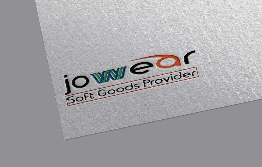 Konkurrenceindlæg #167 for Design Company Logo