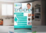 Bài tham dự #30 về Graphic Design cho cuộc thi Design a flyer for dermatology clinic
