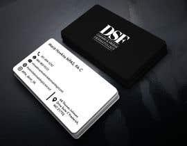 #122 untuk bussiness cards oleh Soikotkhan354