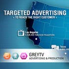 Graphic Design Contest Entry #16 for Banner Ad Design for Creative Advertising Agency