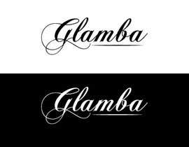 #123 для Design my logo! от bcelatifa