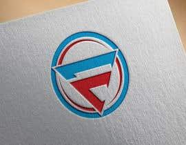 alomgirbd001 tarafından Professional Logo for New Consulting Company için no 306