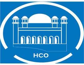 #1 for I want this logo modernised by dewanashik333