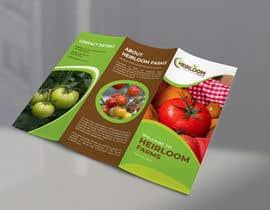 Pritamm5000 tarafından Design a brochure için no 2