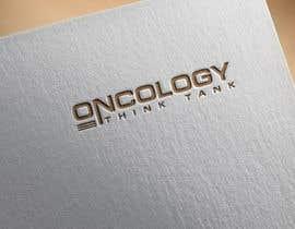 nilufab1985 tarafından Logo - Oncology Think Tank için no 56