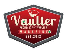#19 untuk Make our Logo Vector oleh pictoriald4u