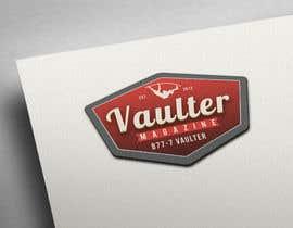 #11 untuk Make our Logo Vector oleh usamajay