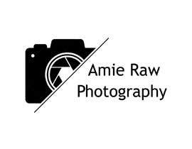 #45 cho Amie Raw Photography bởi akarman