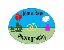 #42 для Amie Raw Photography от M2019K
