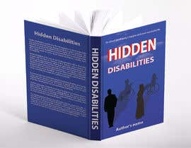 #11 cho Hidden Disabilities bởi bobitamardi2019