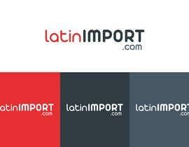 #11 para Creacion de nombre y logo para empresa (eCommerce CBT) de Leonardo95B