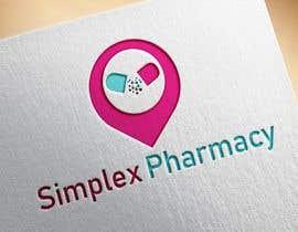 Nro 211 kilpailuun Company Logo Design käyttäjältä arifpathan44155