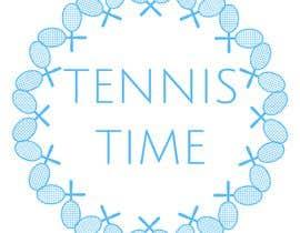 DEVANGEL1 tarafından Tennis Watch Design için no 1